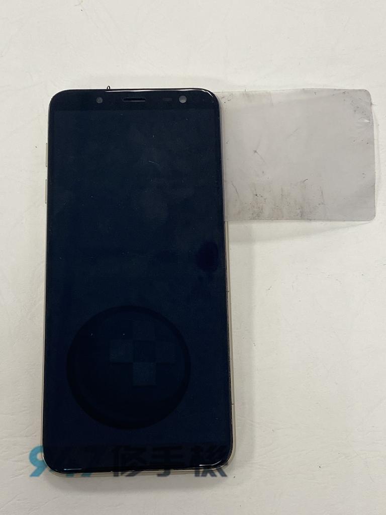 J6手機維修_電池更換_面板更換_尾插更換02