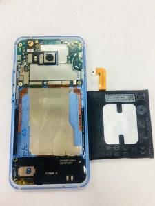 HTC U11一直不受控制的自動關機改怎麼辦?HTC手機維修