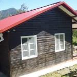 remates metalicos para techos