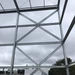 Estructura ofibodega