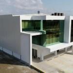 Bussines Center Panamá 16