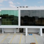 Bussines Center Panamá 15