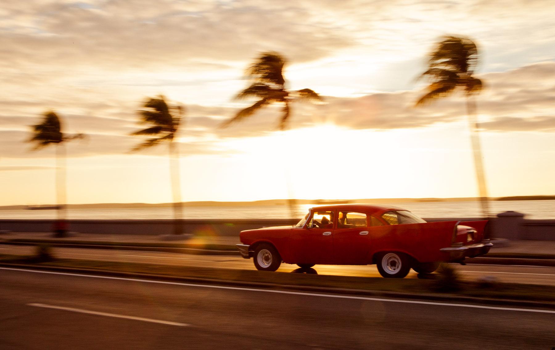 Cruising Sophie Goldsworthy Photography