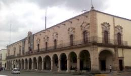 Francisco Villa (Pancho) museum
