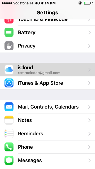 how to copy contacts from iphone to sim