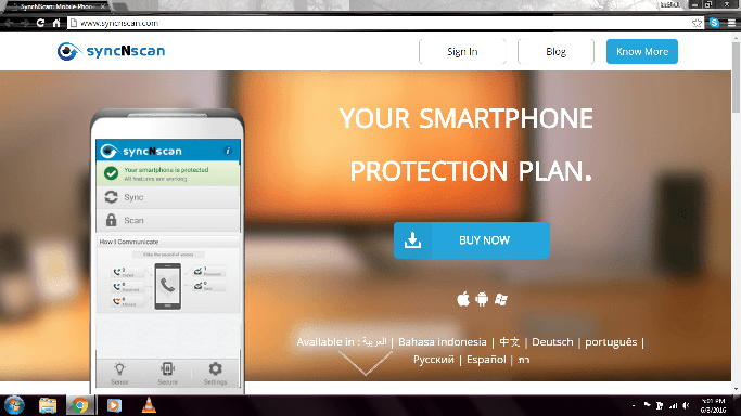Best cell phone insurance companies