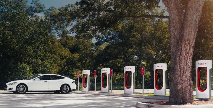 Goodyear Partners With Tesloop, To Provide Intelligent Tires