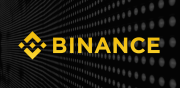 All about Bianance Cryptocurrency Exchange