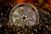 Top 5 platforms for Creating a Cryptocurrency