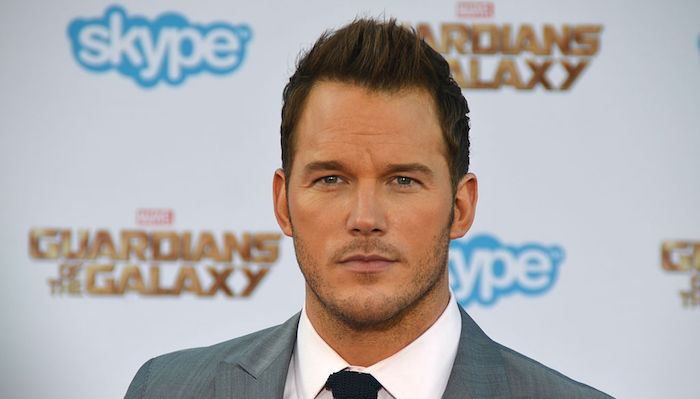 Chris_Pratt_-_Guardians_of_the_Galaxy_premiere_-_July_2014