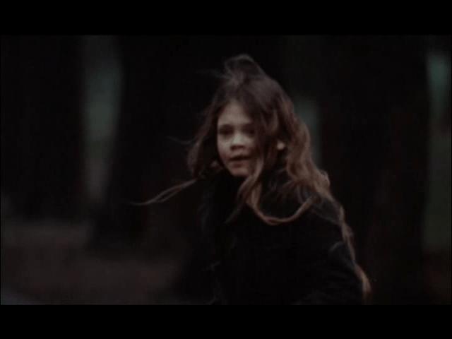 Screenshot-Title 1 - Main Feature-15