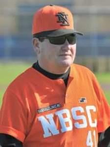 Bill Froberg