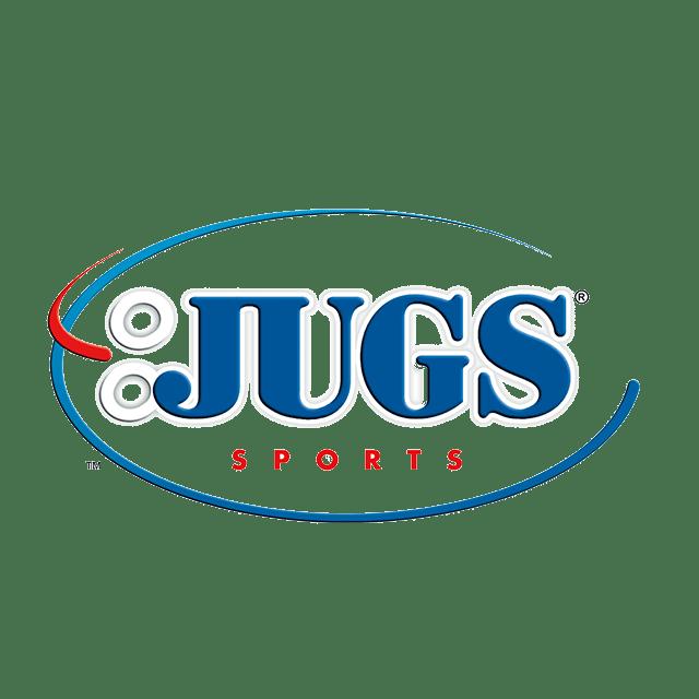 https://i1.wp.com/fastballusa.com/wp-content/uploads/2021/06/juggs3.png?fit=640%2C640&ssl=1