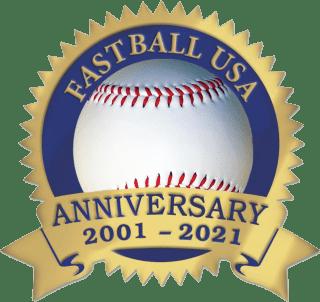 https://i1.wp.com/fastballusa.com/wp-content/uploads/2021/09/anniversary-logo.png?resize=320%2C302&ssl=1