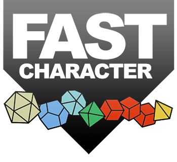 Image result for fast character