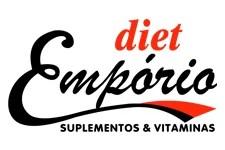 Diet Empório
