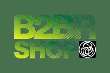 B2BR Shop