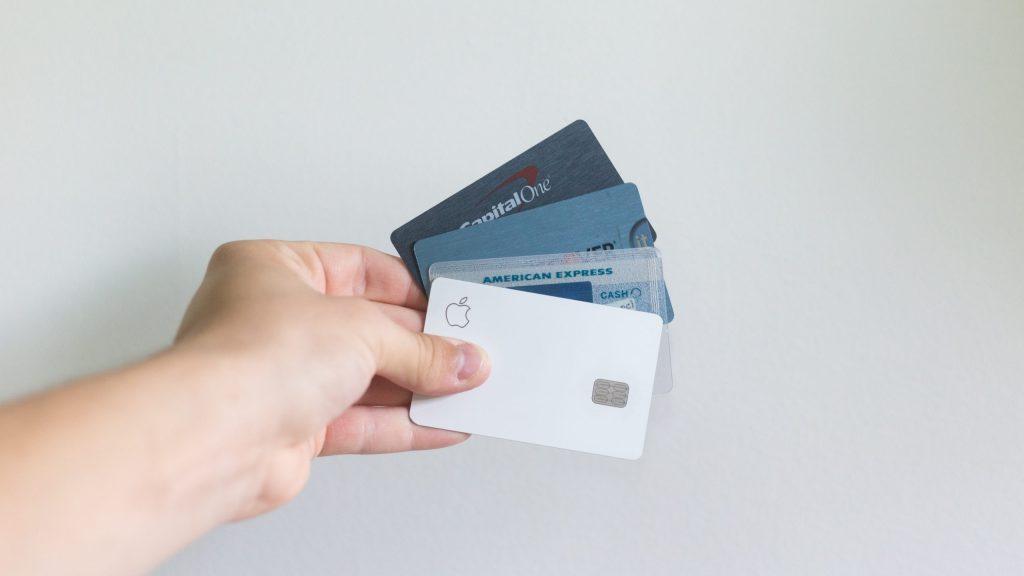 $10k+ Credit Card Debt | Fast Easy Debt Relief
