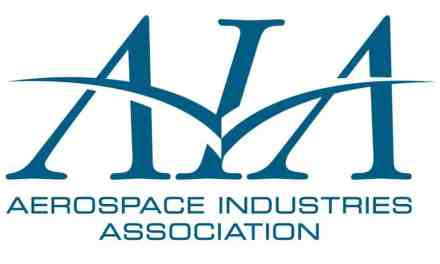 AIA's Aerospace Research and Reports