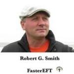Robert Smith FasterEFT