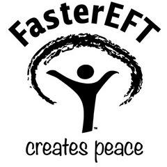 Faster EFT Affiliates