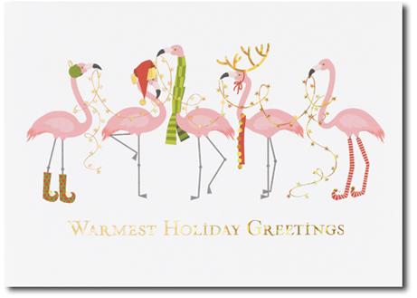 Custom Printed Christmas Cards Holiday Cards Photo