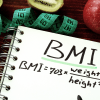 The Truth About BMI in Under 5 Minutes