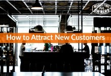 Best Ways to Attract New Customers
