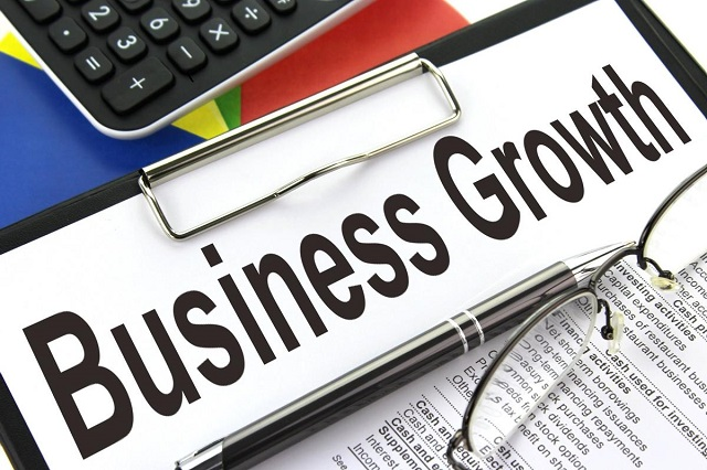 How After Sales Service affects your Business Growth