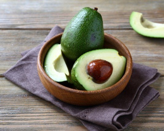 Top 10 waist trimming foods that should be in your fridge