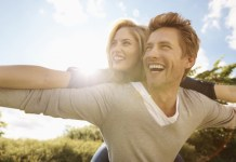 9 tips for a Stronger and Healthier Relationship