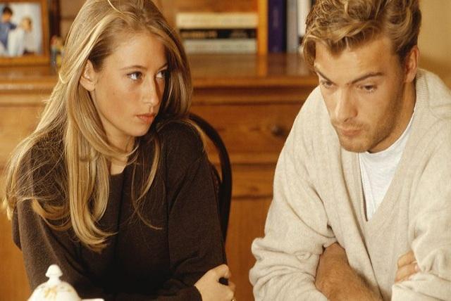 female psychopath dating fotos für dating