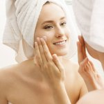 Everything you Need to Know About the Skin Care in Winter Season