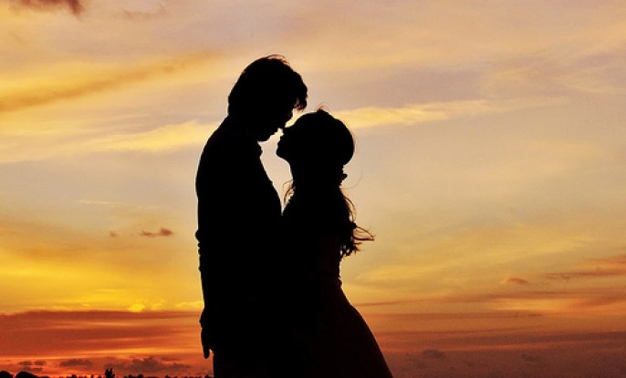 Interesting Facts About Love