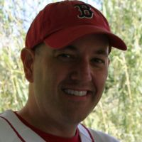 An Interview With Fenway Park Expert Brian Merzbach