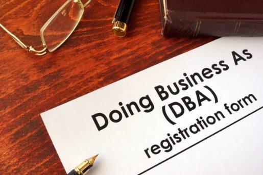How to Obtain a DBA