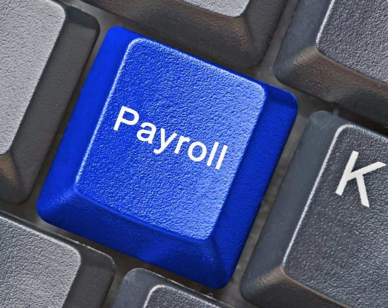Seven Common Payroll Mistakes Businesses Make
