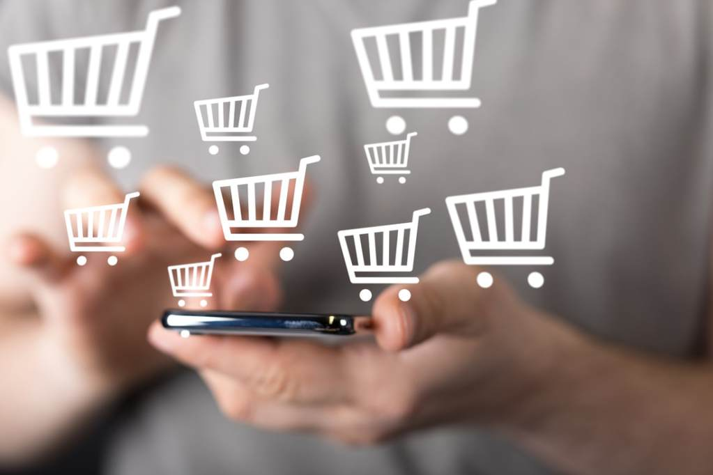 2020 eCommerce Projections: What Is the Potential of an Online Store?