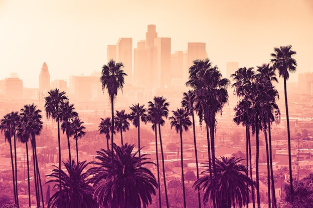 California Fictitious Business Name