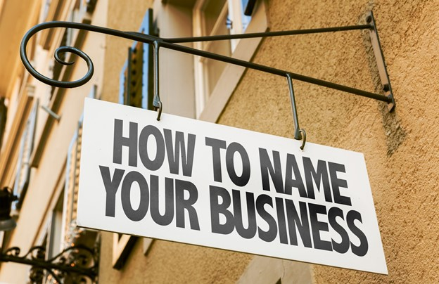 How to Pick The Right Florida Name For Your Business