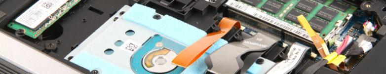 1. Dell-Alienware-чистка