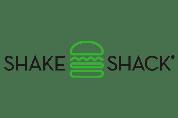 Fast Food Restaurants 24 Hours