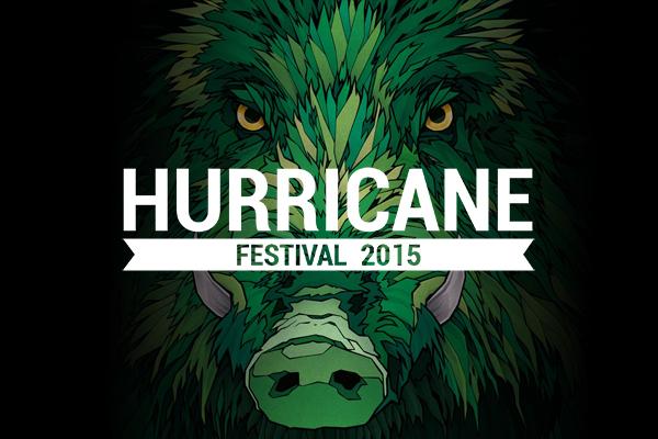 hurricane2015