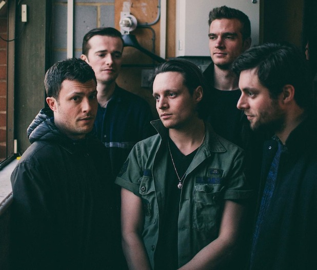 the-maccabees-2015-studio-photo_credit-pooneh-ghana_web-res3