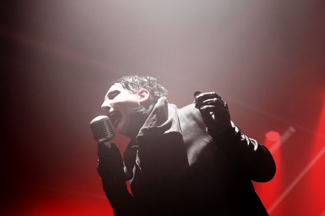 Marilyn-Manson-05