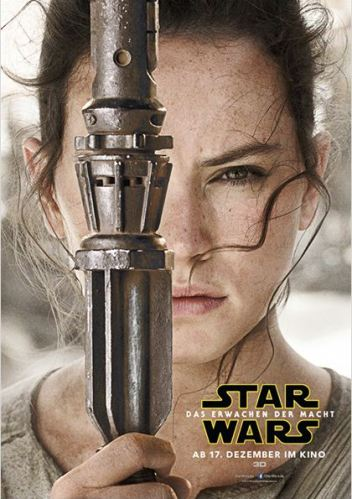 Star Wars Das Erwachen der Macht4