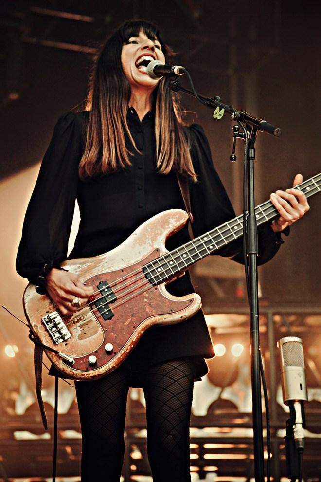 Pixies-Hella-Wittenberg-02