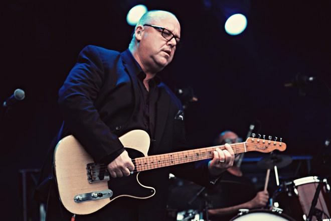 Pixies-Hella-Wittenberg-05
