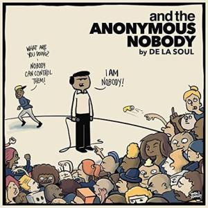 and_the_anonymous_nobody_album_cover