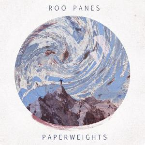 Roo Panes Paperweights